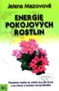 Energie pokojov�ch rostlin