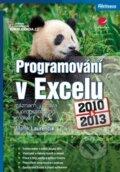 Programov�n� v Excelu 2010 a 2013