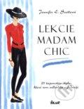 Lekcie madam Chic