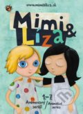 Mimi a L�za