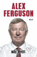 Alex Ferguson: M�j �ivot