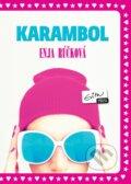 Karambol