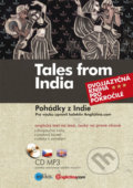 Tales from India / Pohádky z Indie