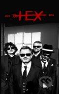 HEX - V�etko najlep�ie + 2CD