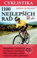 Cyklistika - 1100 nejlep��ch rad