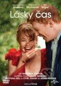 L�sky �as