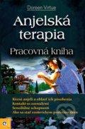 Anjelsk� terapia � pracovn� kniha