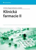 Klinick� farmacie II