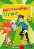 Programovanie pre deti