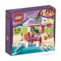 LEGO Friends 41028 Ema a ve�a pobre�nej hliadky