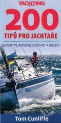 200 tip� pro jachta�e