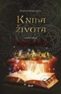 Kniha �ivota