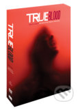 True Blood - Pravá krev 6.série