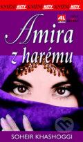 Amira z har�mu