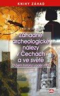 Z�hadn� archeologick� n�lezy v �ech�ch a ve sv�te