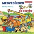 Medved�kovo - na stavbe