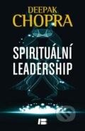 Spiritu�ln� leadership