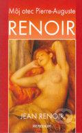 M�j otec Pierre-Auguste Renoir