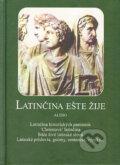 Latin�ina e�te �ije
