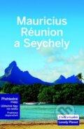 Mauricius, R�union a Seychely