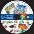 �labik�r (multimedi�lne CD)
