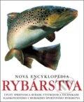 Nov� encyklop�dia ryb�rstva