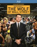Vlk z Wallstreet