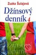 D��nsov� denn�k 4
