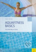 Aquafitness Basic