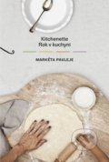 Kitchenette - Rok v kuchyni