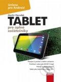 Tablet pro �pln� za��te�n�ky