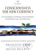 The Journey - Consciousness the New Currency