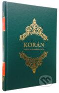 Kor�n - Preklad do slovensk�ho jazyka