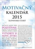 Motiva�n� kalend�r 2015
