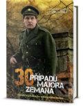 30 p��pad� majora Zemana