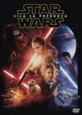 Star Wars VII : S�la se probouz�
