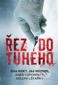 �ez do tuh�ho