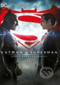 Batman vs. Superman: �svit spravedlnosti