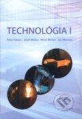 Technol�gia I
