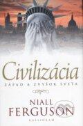 Civiliz�cia
