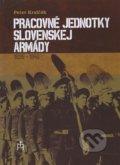 Pracovn� jednotky slovenskej arm�dy
