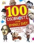 100 osobnost�, ktor� zmenili svet
