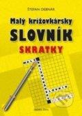 Mal� kr�ovk�rsky slovn�k - Skratky