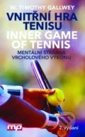 Vnit�n� hra tenisu