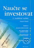 Nau�te se investovat