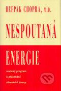 Nespoutan� energie