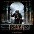 Howard Shore: The Hobbit The Battle Of The Five Armies