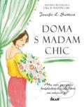 Doma s Madam Chic