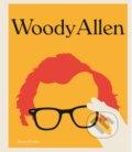 Filmov� g�nius Woody Allen