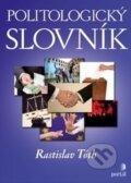 Politologick� slovn�k